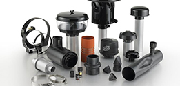 Accessories (Components)