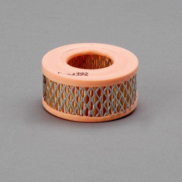 Cylindrical Element