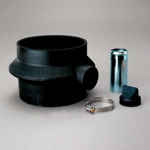 Dust / Moisture Eliminators
