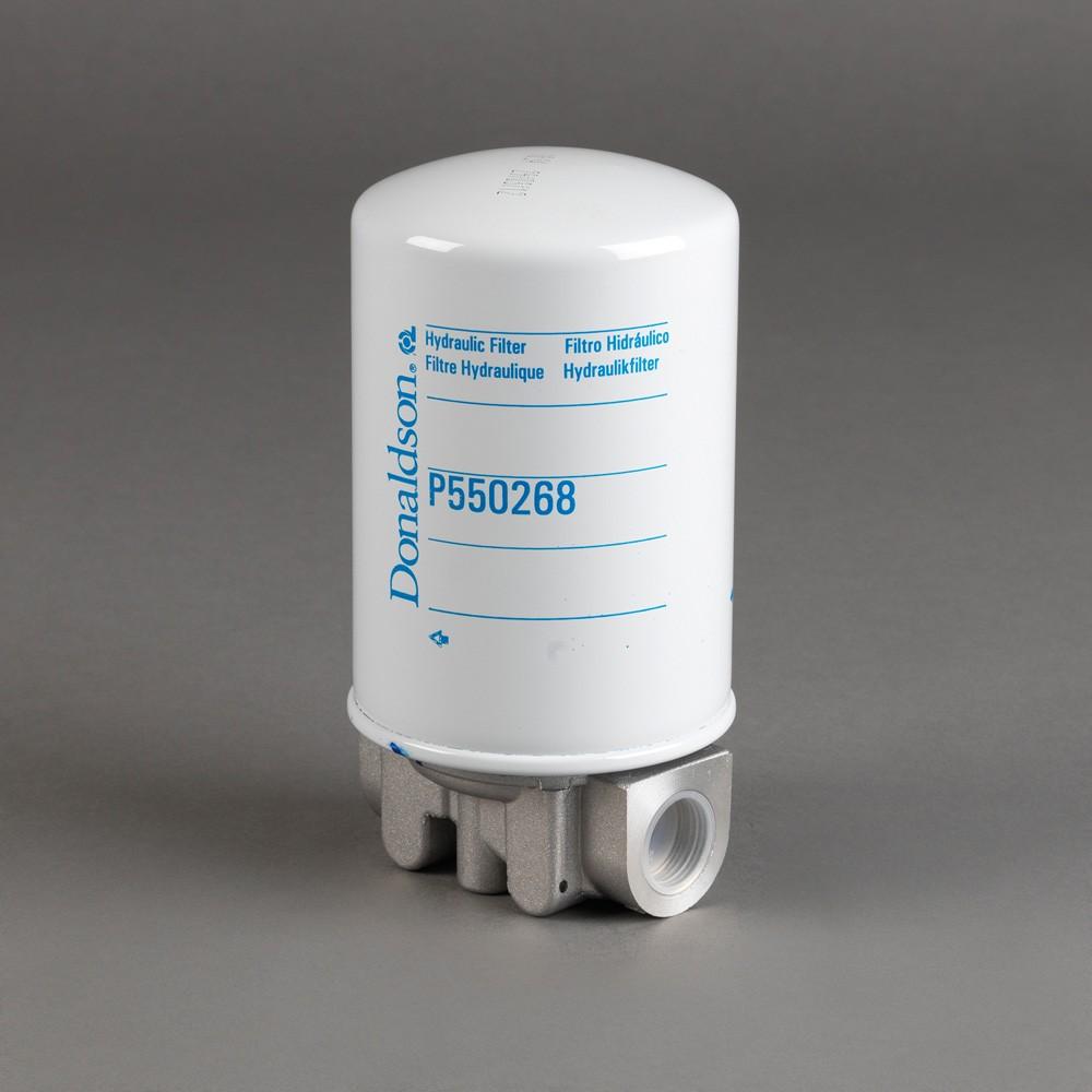 Filtro Hidráulico P550268 de Donaldson
