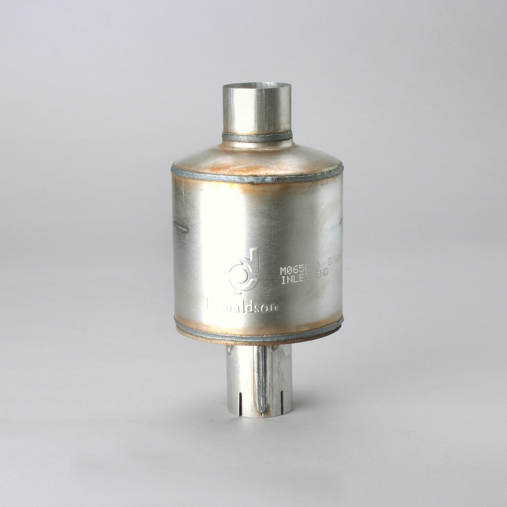 M065030