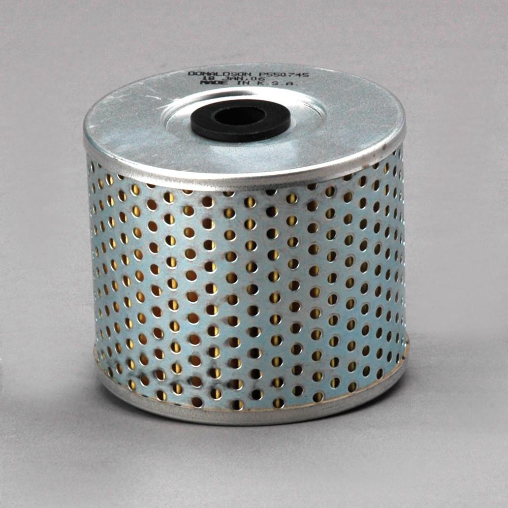mann fuel filter element p715 wiring library