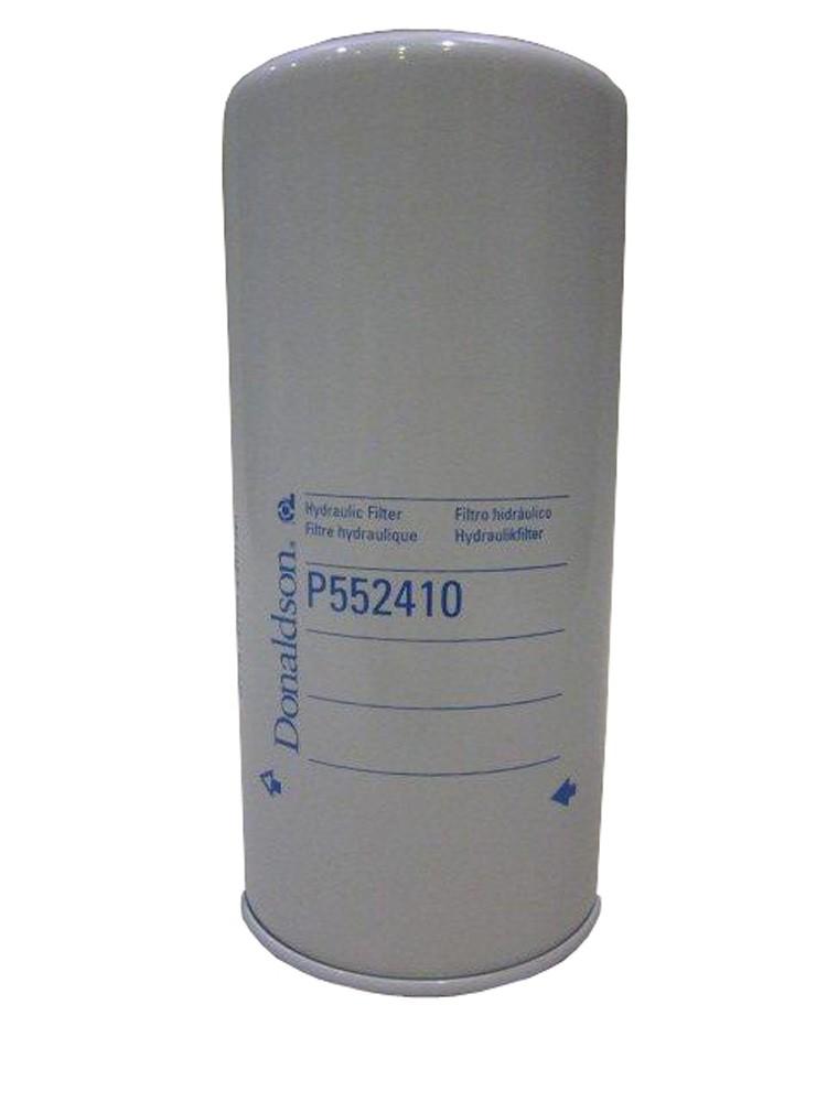 P552410