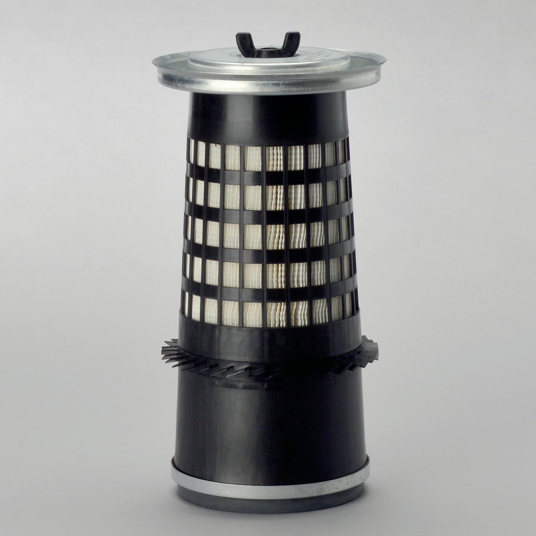 P770397