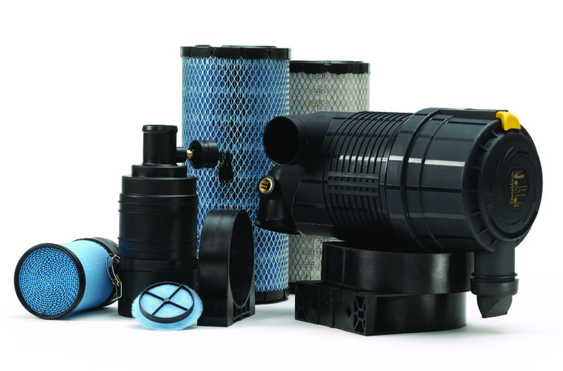 Extending the Life of Your Air Cleaner – Top Maintenance & Servicing Tips